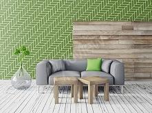Wiodącym kolorem Pantone na 2017 rok jest wiosenny i soczysty odcień zieleni. Barwa Greenery, bo o niej mowa, będzie przodować w modzie, dekoracji wnętrz, designie – przy jej uż...