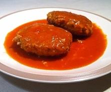Gołąbki bez zawijania z kaszą manną przepis: 0,5 kg kapusty 0,5 mięsa mielonego 1 szklanka ryżu 1 szklanka kaszy manny 2 jajka Kapustę ścieramy na tarce o dużych oczkach następn...