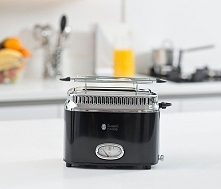 Toster retro Russell Hobbs ...