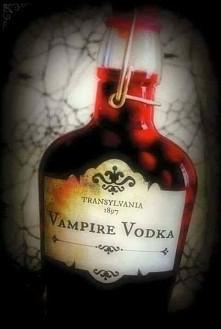 Mmm.. ;*  ..TVD..
