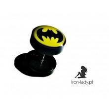Fake plug Batman dostępny na iron-lady.pl Link po kliknięciu w zdjęcie :)