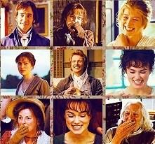 Bo uśmiech jest najważniejszy ;D