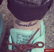 co sądzicie o tatuażu?