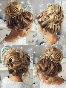 # love # hair # kok