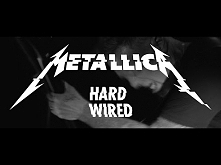 Metallica: Hardwired (Offic...