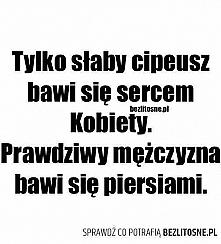 HO HO ;P