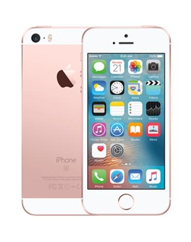 Pora zmienić telefon? iPhone SE 16GB można kupić teraz 200zł taniej. Dla kogoś ktoplanował zakup to dobra wiadomość! Zapraszamy po szczegóły na wisebears.pl