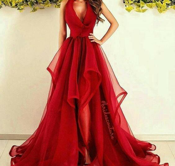 piękna suknia królowej !!!!!!!