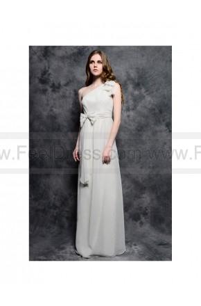 Eden Bridesmaid Dresses Style 7419