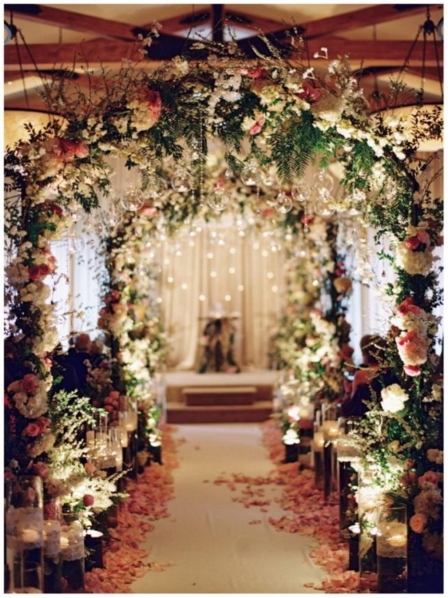 Portal Weselnapolskapl Kwiaty Na ślub Inspiracje I Pomysły Na