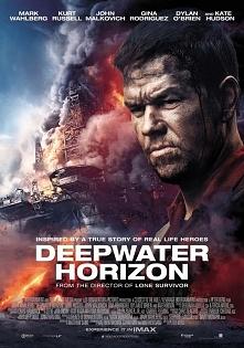 Deepwater Horizon :)