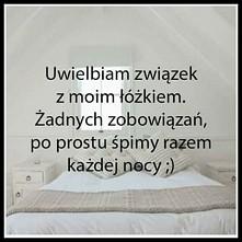 idealny