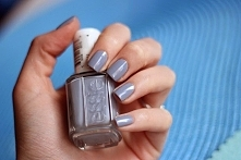 Essie 203 Coctail Bling