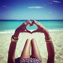 Żyję marzeniami :')