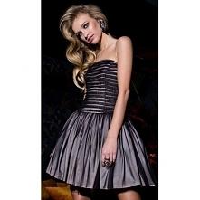 Sukienka KLIO Just Unique Limitowana kolekcja
