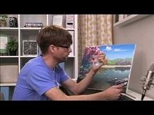 Mural Joe Live 10-16-15