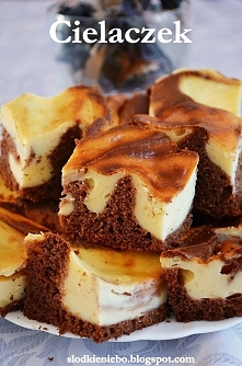 ciasto cielczek2