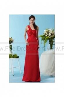 Eden Bridesmaid Dresses Style 7451