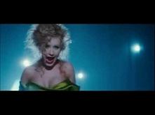 Christina Aguilera - Bound ...