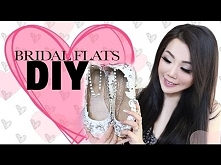 Bridal Flat Tutorial