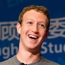 Top 10 najbogatszych ludzi ...