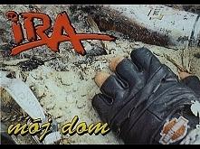 IRA - Mój Dom