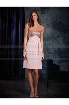 Alfred Angelo Bridesmaid Dr...