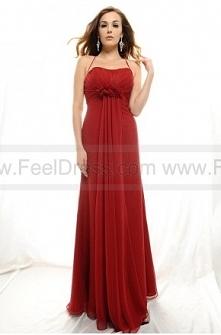 Eden Bridesmaid Dresses Style 7352