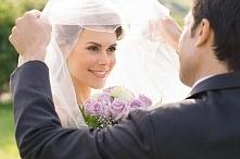 Co trzeba zrobić przed ślubem kościelnym?
