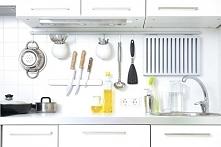 Koniec z chaosem w kuchni: ...