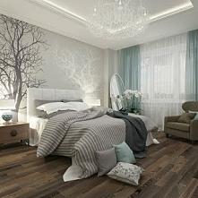 piękny pokój <3 więcej inspiracji na blogu <3
