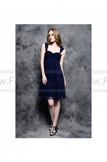 Eden Bridesmaid Dresses Style 7412