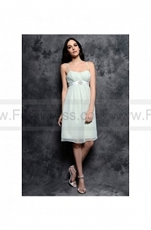 Eden Bridesmaid Dresses Style 7411