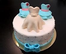 Tort na panieński