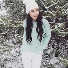 instagramowy blog modowy: a...