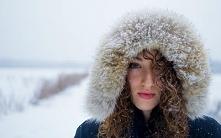 Jeśli nie wiesz jak schudnąć zimą.... zajrzyj na bloga, może Ci podpowiem ;)