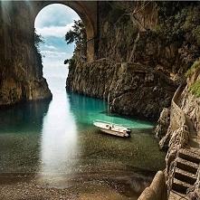 Furore, Włochy