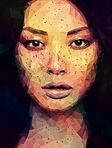 Zapraszam na mój fp o nazwie vector portraits z portretami na zamówienie :D