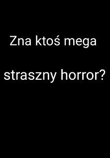 Zna ktoś?