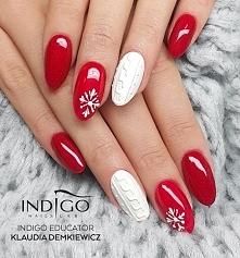 Idealne na zimę ♥