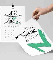 Kalendarze na rok 2017 do p...