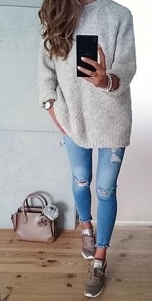 sweter <ok>