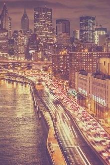 NYC. ♥