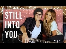 Still Into You | Music Sess...
