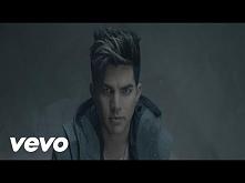 Adam Lambert - Never Close ...