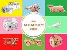 Gra w Memory do pobrania Gr...