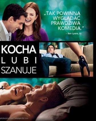 Uwielbiam ten film <3  no i Ryan...:)
