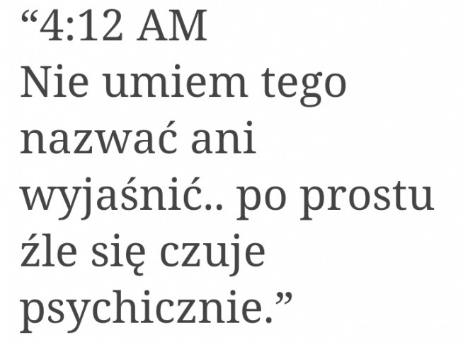 ;cccc