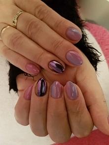 lavender mist  , zobacz wiecej na facebook: Gabinety Kosmetyczne Eureka