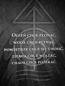 ~Magisterium~